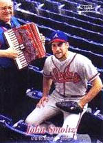 http://www.accordionusa.com/2003graphics/05_smoltz2.JPG