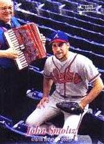 http://www.accordionusa.com/2003graphics/05_smoltz2.JPG