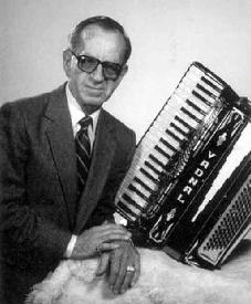 Johnny Vadnal And His Orchestra Gay Polka