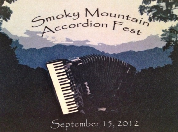 Smoky Mountain Festival