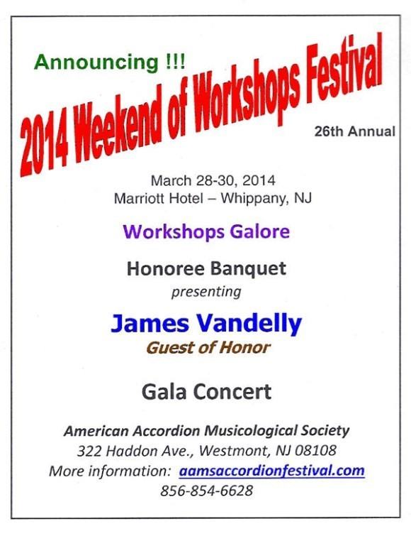 AAMS2014 Poster
