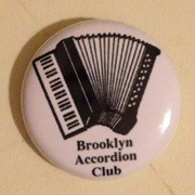 Brooklyn Accordion Club