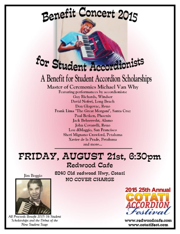 Benefit for Students