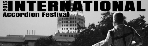 International Accordion Festival