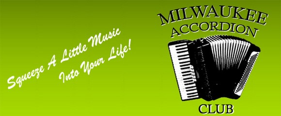 Milwaukee Accordion Club