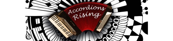 Accordion Rising