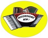 ACCORDIONS NOW LOGO
