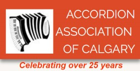 Accordion Association of Calgary