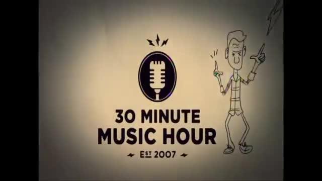 panta musik gmbh